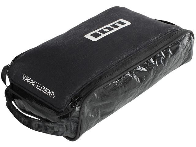 ION Universal Shoes Bag black